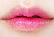 唇部缩小整形术后效果